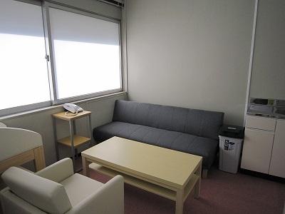 女性休憩室 023.JPG